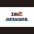 Trip Designer