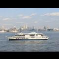 Tokyo Symphony Cruise