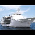 Vingt Et Un Cruise