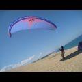 Tottori Paraglider