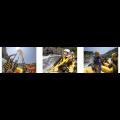 Kumagawa Rafting Tour
