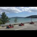A Kart Okinawa