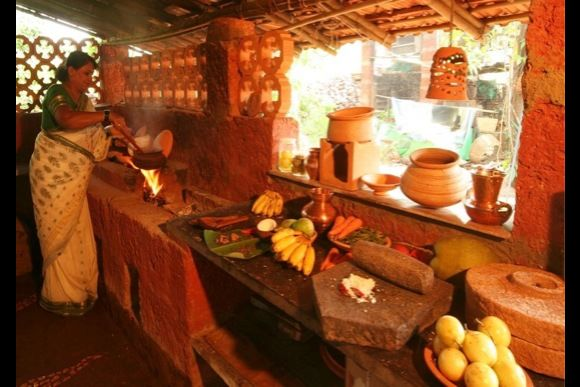 Pick, Savour, Love: Culinary Trail along the Konkan Coast - 0