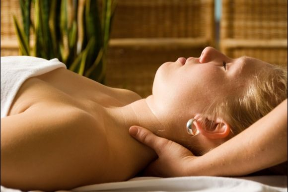Refresh and Purify your Body at a Unique Ubud Spa - 0