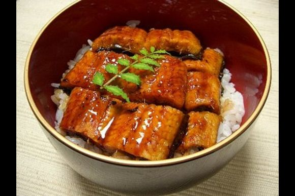 Tokyo Foodie Tour - 0