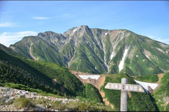 1 Day Trekking Tour at the Japan Alps - Nagano/Hakuba - 0