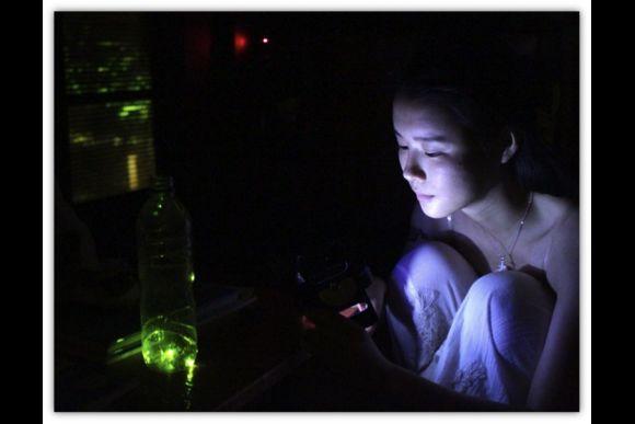 Ubud Fireflies Tour - A Countryside Adventure - 0