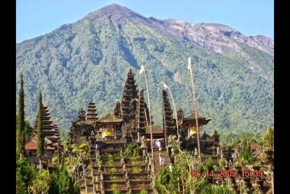 Bali Traditional Village Tour - Penglipuran, Besakih & more - 0