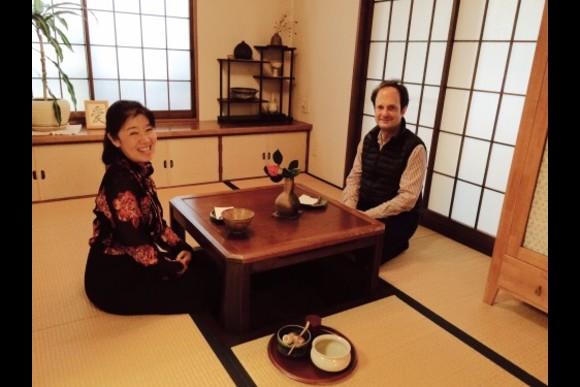 Tokyo Daily Life Food Tour - 0