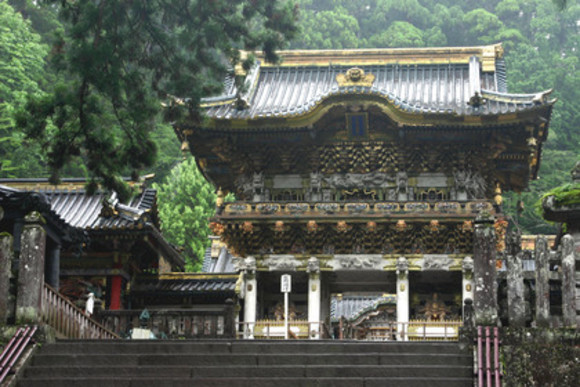 Enjoy Onsen in the World Heritage Nikko! - 0