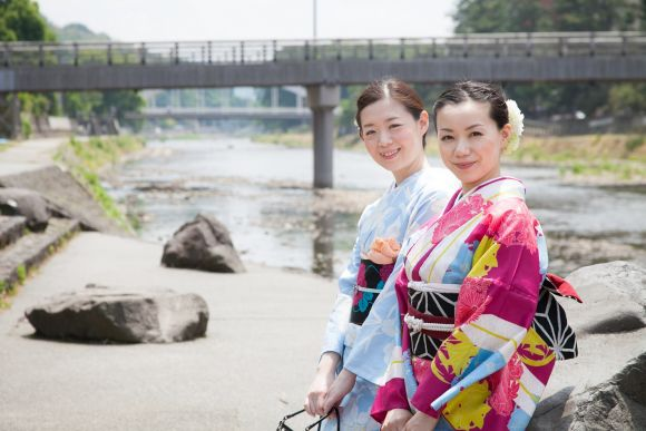 Experience the richness of Kanazawa's culture in one day! - 0