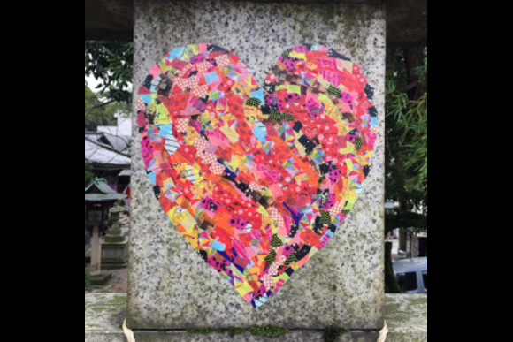 Enjoy divine blessings of love & luck at Kanazawa's temples - 0