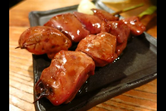 Explore Yokohama and have a Yakitori dinner - 0