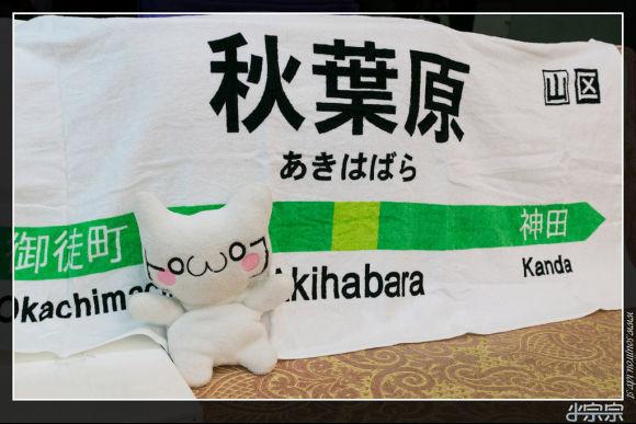 Explore the Fantastic World of Otaku on an Akihabara tour! - 0