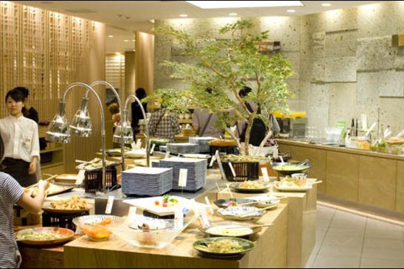 Enjoy a Customized Yokohama Tour & Eat Authentic Local Food - 0