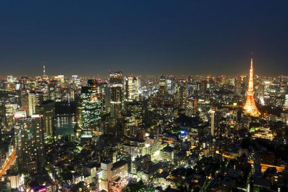 Reservation for Musashi at Asakusa View Hotel,Tokyo - 0