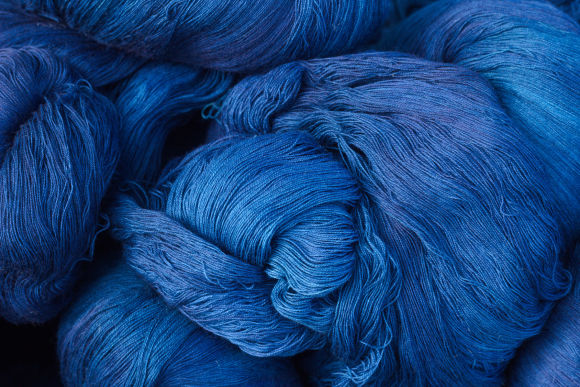 Enjoy Dyeing Experience at an Atelier in Asakusa, Tokyo! - 0
