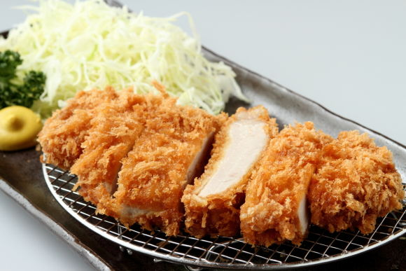 Reservation for Tonkatsu at Butagumi, Nishi-Azabu, Tokyo! - 0