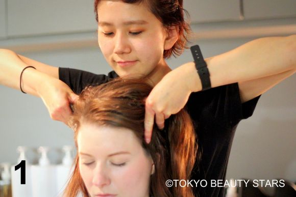An Ultimate Head Spa Experience in Tokyo - FREE Reservation - 0