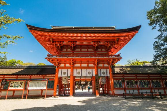 Enjoy a Kyoto walking tour, Tofukuji, Fushimi Inari & Gion  - 0
