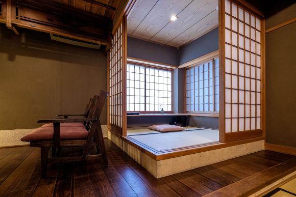Enjoy a 3-Day Luxurious Trip to Miyazaki & Kagoshima! - 0