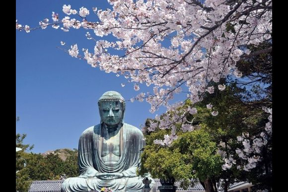 Discover Kamakura and Enoshima on a 1-Day Tour from Tokyo! - 0