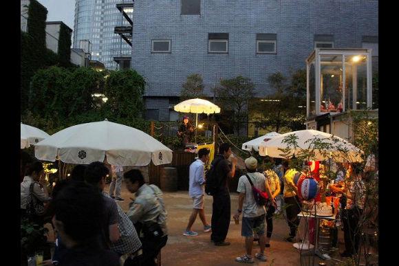 Amami Island Music and Cane Sugar Shochu Event - 0