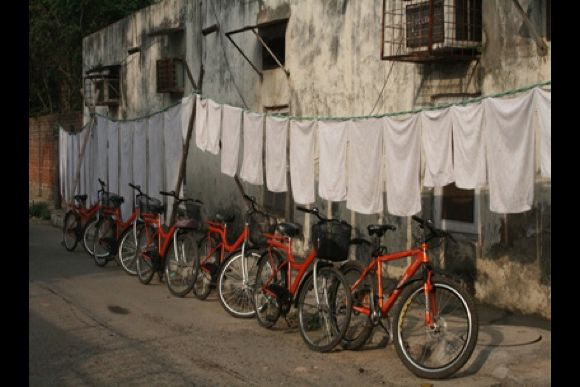 The Raj Tour: A Breathtaking Ride of Old and New Delhi - 2