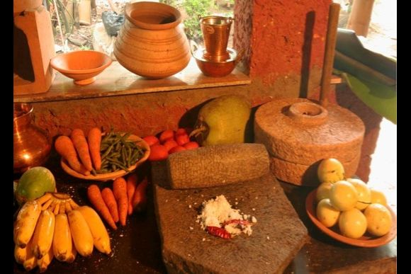 Pick, Savour, Love: Culinary Trail along the Konkan Coast - 2