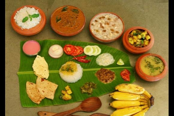 Pick, Savour, Love: Culinary Trail along the Konkan Coast - 3