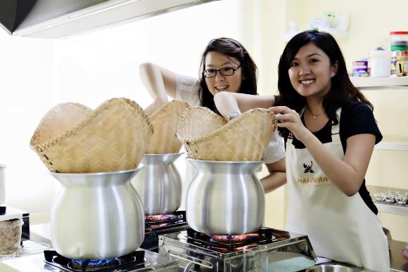 10% OFF Maliwan Thai Cooking Class Bangkok - Great Value! - 0
