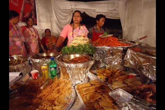 The Sea and We: Koli Culture in Bombay - 0
