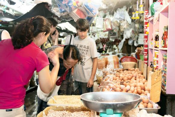 10% OFF Maliwan Thai Cooking Class Bangkok - Great Value! - 1