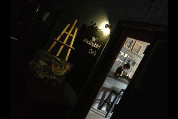 ホーチミンの隠れ家カフェ・バー・レストランへご案内! - 3