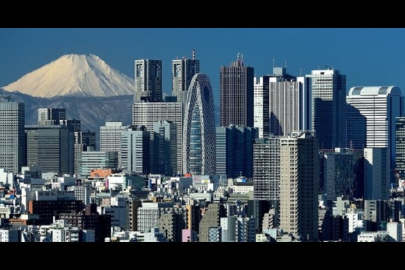 Private West Tokyo One Day Tour - 0