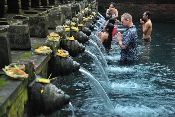 Bali Tour: Explore The Best Of Bali with the Best Guides - 0