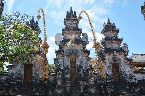 Bali Tour: Explore The Best Of Bali with the Best Guides - 4