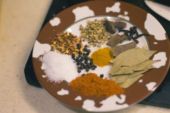Visit a Local Home and Whip up a Traditional Pakistani Meal - 0