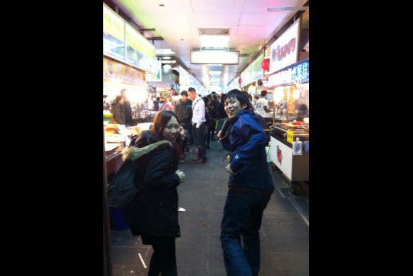 Explore Taipei: Restaurants, Shopping, Markets & More - 0