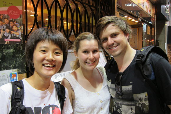 Sample Hong Kong's Best Local Dishes on a Private Food Tour  - 4