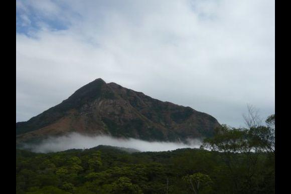 Hike Lantau Island: Big Buddha, Tai O Fishing Village etc. - 4