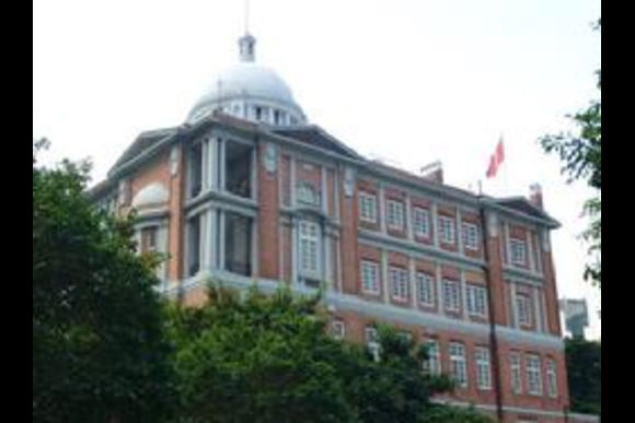 Go on a Fascinating Heritage & History Tour of Hong Kong  - 5