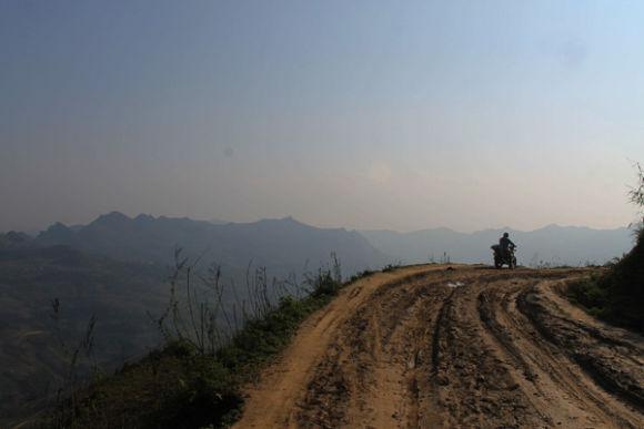 Capture Vietnam's Beautiful North on a Unique Photo Tour - 2