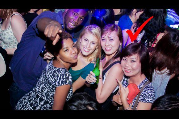 PARTY with Saigon's  BEST Party Tour/Pub Crawl - 0