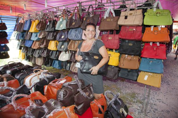 Visit Phuket's Best Market - 0