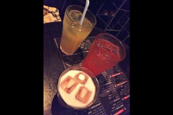 Go to Rock Bar in Shibuya and Make Local Music Friends - 3
