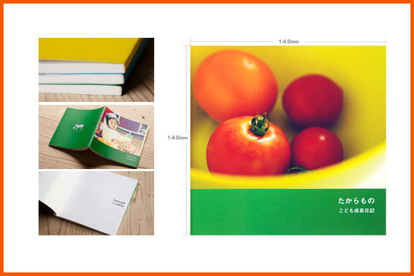 Create a Photo Book for Your Japan Trip (Simple Plan) - 0
