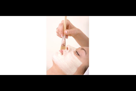 Revitalize Your Skin with a Luxury Facial  - 1