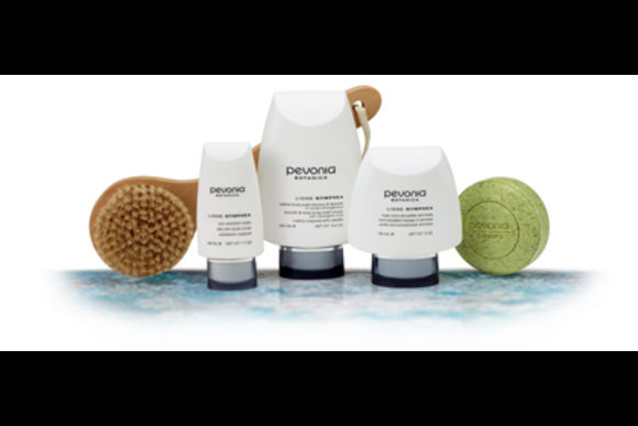 Revitalize Your Skin with a Luxury Facial  - 2