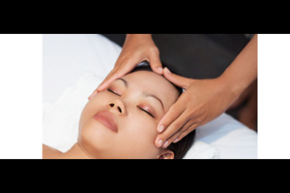 Beautifying Spa Package (Facial, Massage, Hair) - 1